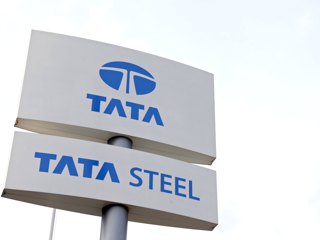 tata steel report The company is one of the world's most geographically-diversified steel producers, with operations in 26 countries and a commercial presence in over 50 countries in 2007 tata steel acquired the uk-based steel maker corus, one of the largest international acquisition by an indian company to date.